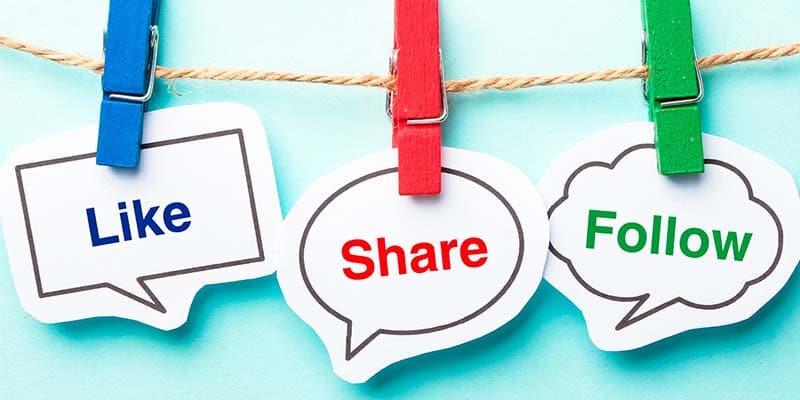 Интернет-реклама, продвижение в социальных сетях, SMM