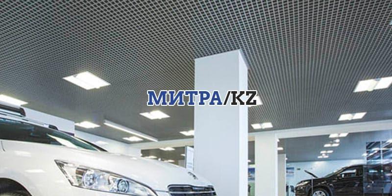 Разработка бизнес сайта Астана